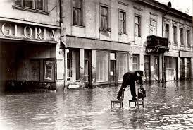 Potvynis_gloria_1931