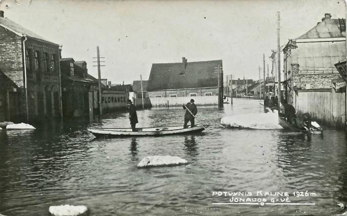 PotvynisKaunePrieJonavosFlorance